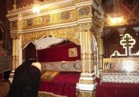 Fotografii-referitoare-la-Sfintei-Cuvioasă-Parascheva1
