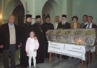 Fotografii-referitoare-la-Sfintei-Cuvioasă-Parascheva7