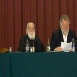 Creştinii ortodocşi şi realitatea contemporană