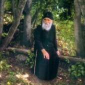 Cuviosul Paisie Aghioritul cinstit la 20 de ani de la adormire
