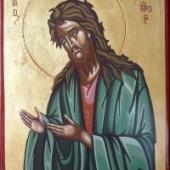 Postul creştin ortodox