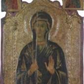 PARACLISUL-SFINTEI-CUVIOASE-PARASCHEVA