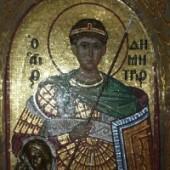 Sfântului-Dimitrie1