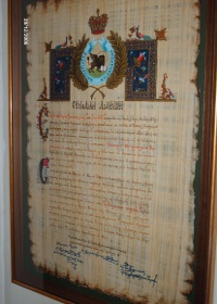 Documentul-de-reabilitare-a-Sf.-Nectarie-emis-de-Patriarhia-Alexandriei