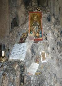Sf-Grigorie-Palama-7