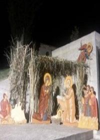Acatistul-Naşterii-Domnu