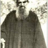 Părintele-Vasilie-Trombukis