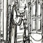 Asceţi în lume. Părintele Ioan Exorcistul.