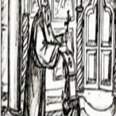 Parintele-Ioan-Exorcistul