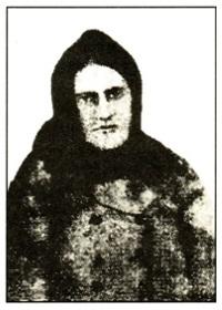 Preoteasa-Chiriachi-Tituridu