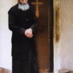 Cuviosul Paisie Aghioritul (1924-1994). Transmisionistul Armatei şi al lui Dumnezeu – Capitolul 14. Video
