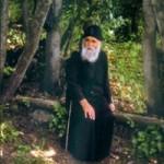 Întâmplări cutremurătoare cu părintele Paisie Aghioritul