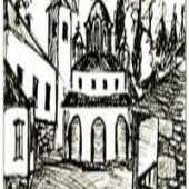 Noul-Milostiv