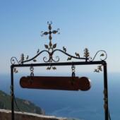 Sfântul Nectarie al Pentapolei. Rugăciunea