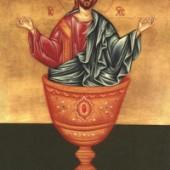 Sfânta Împărtăşanie – pregătirea pentru veşnicie