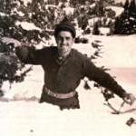 Cuviosul Paisie Aghioritul (1924-1994). Transmisionistul Armatei şi al lui Dumnezeu. Capitolul 3. Video