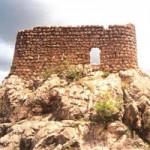 Viaţa Sf. Arsenie Capadocianul - 10 noiembrie - E