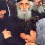 Părintele Paisie Aghioritul - învățător al mărinimiei practice