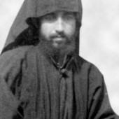 Cuviosul Paisie Aghioritul (1924-1994). Transmisionistul Armatei şi al lui Dumnezeu. Capitolul 4. Video