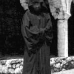 Cuviosul Paisie Aghioritul (1924-1994). Transmisionistul Armatei şi al lui Dumnezeu. Capitolul 5. Video