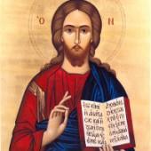 Cuviosul Paisie Aghioritul (1924-1994). Transmisionistul Armatei şi al lui Dumnezeu. Capitolul 8. Video