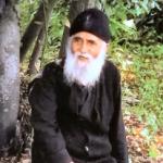 Cuviosul Paisie Aghioritul (1924-1994)  Transmisionistul Armatei şi al lui Dumnezeu  – Capitolul 11. Video