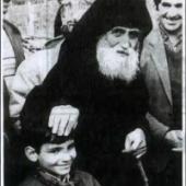 Cuviosul Paisie Aghioritul (1924-1994). Transmisionistul Armatei şi al lui Dumnezeu. – Capitolul 10