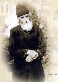 Cuviosul Paisie Aghioritul (1924-1994) Transmisionistul Armatei şi al lui Dumnezeu – Capitolul 15