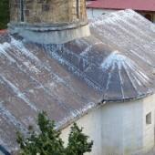 Cuviosul Paisie Aghioritul la Mănăstirea Stomiu din Konița (I)