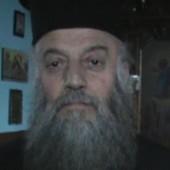 Amintiri despre Sf. Paisie Aghioritul. Interviu cu Pr. C. Mițios, Konița, Grecia