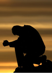 Efectele medicale ale rugăciunii
