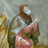 Pocăința episcopului apostat