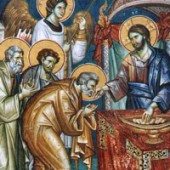 Sfinţenia preoţiei