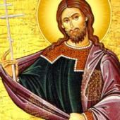 Sfântul Mare Mucenic Ioan cel Nou de la Suceava – ostașul cel adevărat al Marelui Împărat