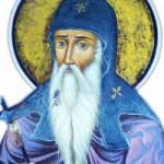 Sfântul Ioan de Rila - minuni