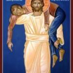Dragostea de Dumnezeu şi de aproapele