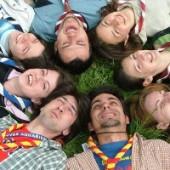 Când tinerii învață să iubească, schimbă lumea (II)