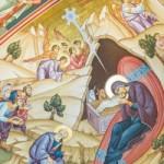"""Vrem """"magia"""" Crăciunului sau bucuria ca Hristos să Se nască în sufletul nostru?"""