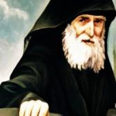 Sfântul Paisie Aghioritul își vizitează în duh ucenicii din toată lumea