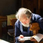 Faptele bune și rugăciunea ne aduc harul Duhului Sfânt