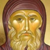 Sfântul Antonie cel Mare și monahismul