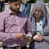 Sfaturi la început de drum, pentru tinerii căsătoriți
