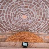 Descoperiri cutremurătoare într-o biserică veche în Capadocia