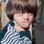 Soluția pentru copiii cu Sindrom Down