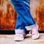 """Adolescenții și relația cu părinții ‒ """"nebuniile"""" vârstei și nevoia de sprijin"""