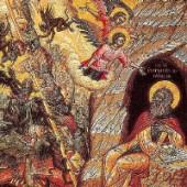 Cuvânt la Duminica a patra din Postul Mare: O EVANGHELIE CARE MUSTRĂ NECREDINȚA PĂRINȚILOR