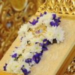 Cuvânt la Duminica a treia din Postul Mare: PE CRUCE S-A ÎNĂLȚAT ÎNTRU SLAVĂ MIRELE BISERICII