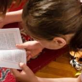 Rugăciune pentru copiii din familii destrămate