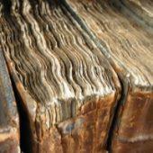 Despre păzirea de cărțile care cuprind învățături mincinoase