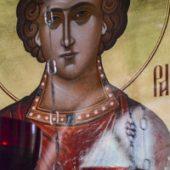 """""""Sfinte Pantelimon și Sfinte Nectarie, să-i luminați pe doctori să reușească intervenția chirurgicală"""""""